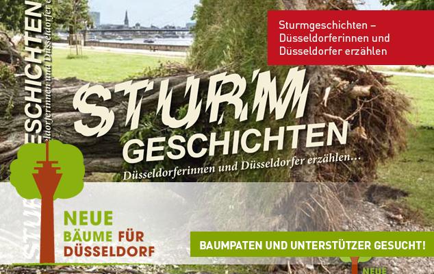 634_sturmgeschichten
